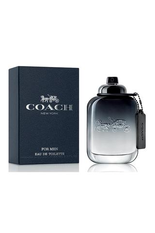 Coach For Men EDT 100 ml