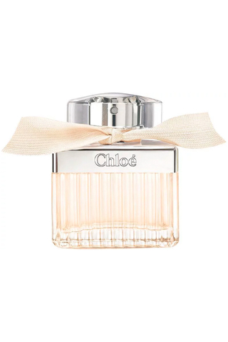 Chloe EDP 75 ML