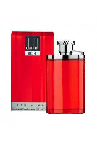Dunhill Desire Red EDT 100 ML