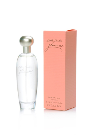 Estée Lauder Pleasure EDP 100 ML