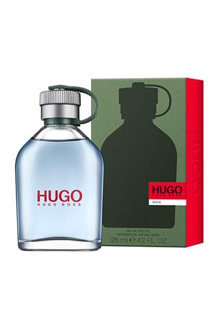 Hugo Boss Hugo EDT 125 ML