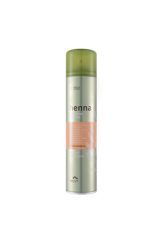 FLOR DE MAN HERB TEA HAIR SPRAY 300 ML