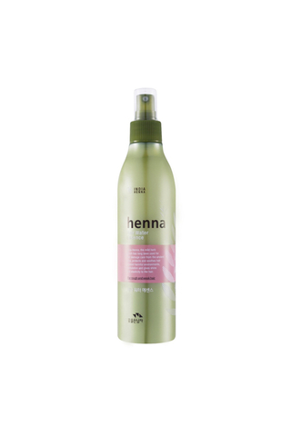 FLOR DE MAN HENNA HAIR WATER ESSENCE 300 ML
