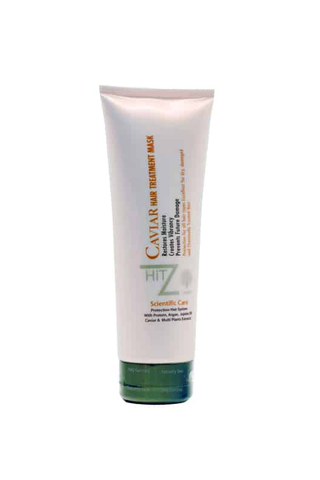 HITZ CAVIAR HAIR TREATMENT MASK 250 ML