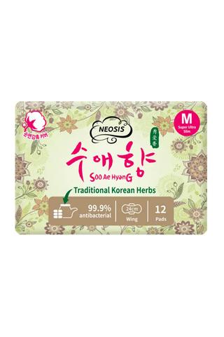 NEOSIS Soo Ae Hyang Ultra Slim M Size