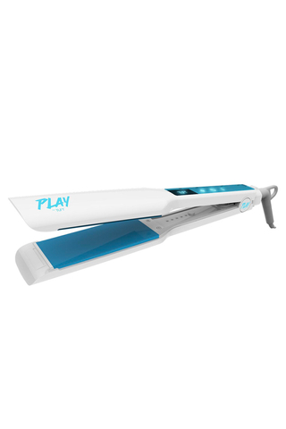 PLAY BY TUFT SMART STYLING IRON