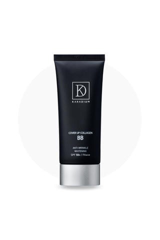 Karadium Cover Up Collagen BB Cream