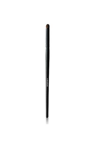 KARADIUM PROFESSIONAL Makeup Shadow Brush #02