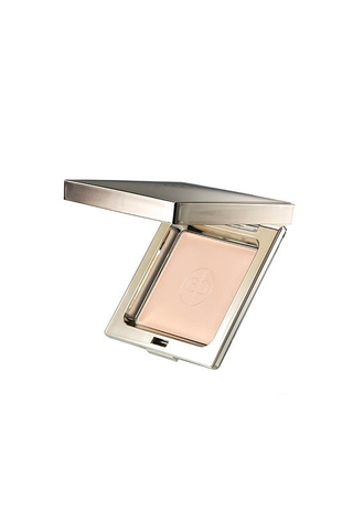 ENPRANI DELICATE RADIANCE TWIN PACT SPF30++