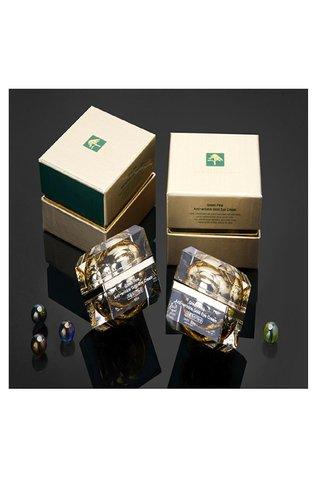 Chungsol Green Pine Gold Eye Cream (Anti - Wrinkle)