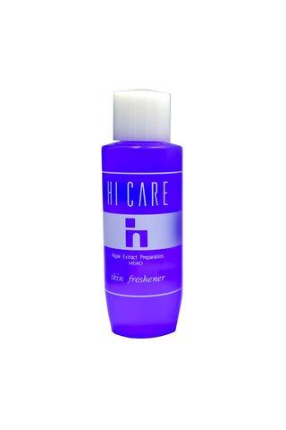 Hi Care Skin Freshener