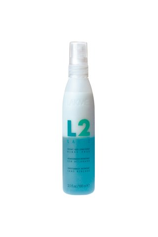 Lakme Lak2 Instant Hair Conditioner