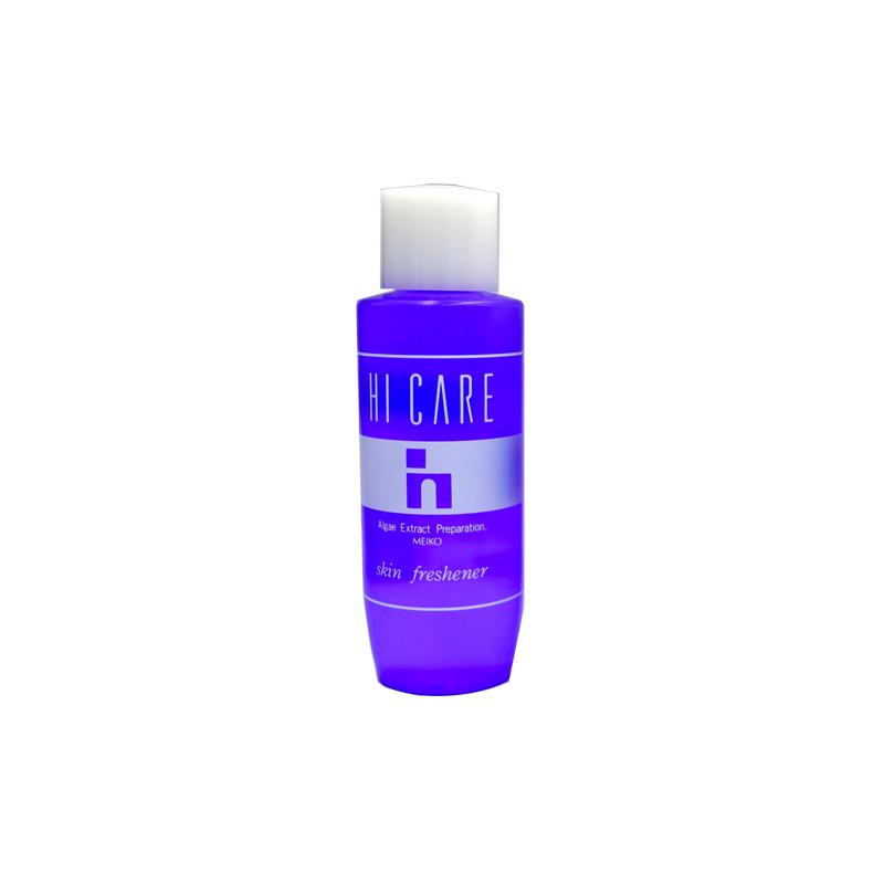 Buy Hi Care Skin Freshener Singapore