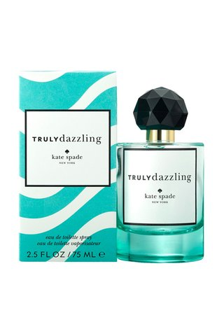 Kate Spade Truly Dazzling EDT 75ml