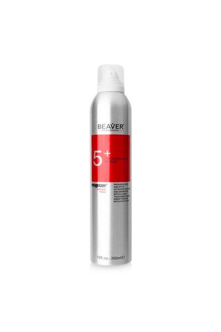 Beaver Firm-Hold Finishing Spray