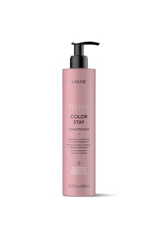 LAKME TEKNIA COLOR STAY CONDITIONER