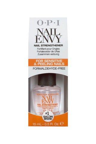 OPI Nail Envy - Sensitive & Peeling