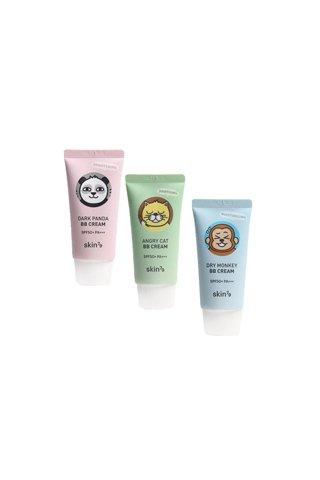 Skin79 Animal BB Cream