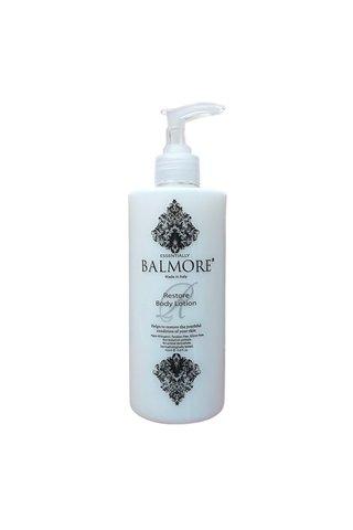 Balmore Restore Body Lotion