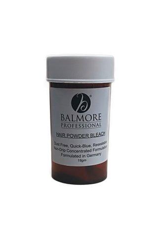 Balmore Hair Powder Bleach