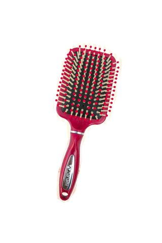 HANAMI HAIR COMB & BRUSH 1