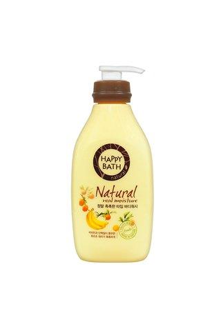 Happy Bath Fruit Chock Chock Body Wash