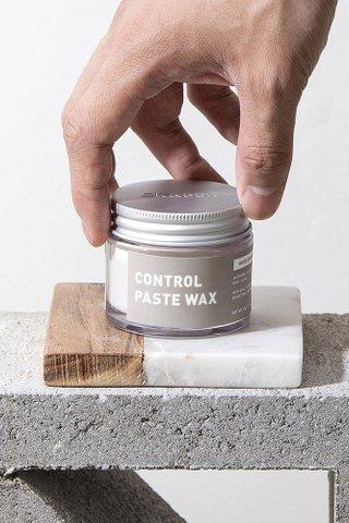 GRAFEN CONTROL PASTE WAX 75G